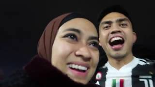 Video Mencari Tiket Juventus Vs. Manchester United di Kota Torino! MP3, 3GP, MP4, WEBM, AVI, FLV Januari 2019