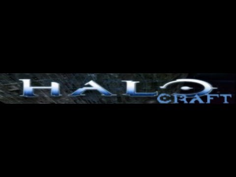 "halo 3 matchmaking offline In both halo 3 and halo 4 on the master chief collection standard ""grifball"" gametype you may remember from halo 4 grifball matchmaking."