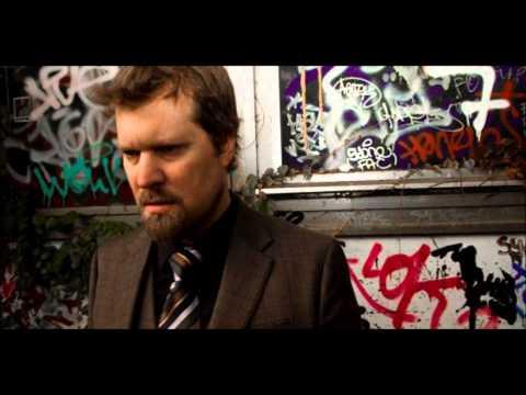 Tekst piosenki John Grant - Sensitive New Age Guy po polsku
