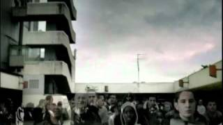 SEFYU - En noir et blanc