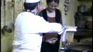 Gastronomia Guatemalteca-Ejotes En Iguaxte (2 Of 5)