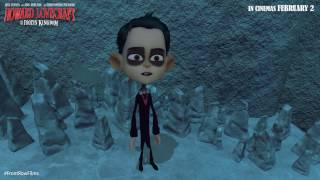 Nonton Howard Lovecraft   The Frozen Kingdom    2017    Official Hd Trailer Film Subtitle Indonesia Streaming Movie Download