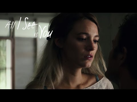 All I See Is You (TV Spot 'Everything Bumper')
