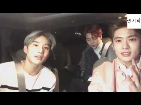 Video [NCT/JJJ] 정우 연습생일화2 (정우 먹성) download in MP3, 3GP, MP4, WEBM, AVI, FLV January 2017