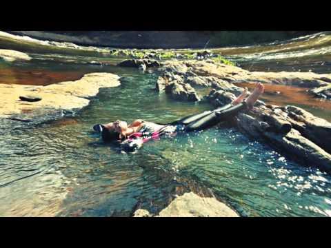 Cachoeira do Galeno - Itaperuna-RJ