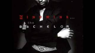 5. Ginuwine - Lonely Daze - The Bachelor