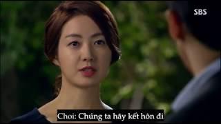 Video [Bách Hợp] Seo Yi Kyung & Choi Seo Yoon - Phần 1 MP3, 3GP, MP4, WEBM, AVI, FLV Juli 2018