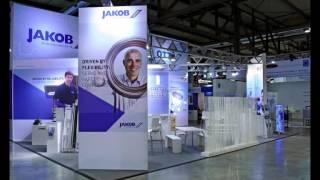 OTT-Jakob: EMO 2015