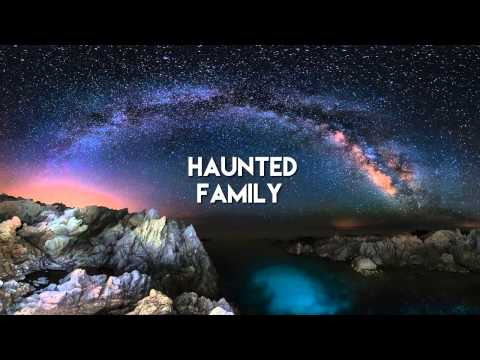 Edward Sharpe & The Magnetic Zeros - Home (Melou Remix)