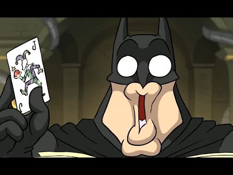BATRAP FOREVER by Точка Z (видео)