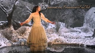 Evanescence - Lithium (Acoustic Studio Version)