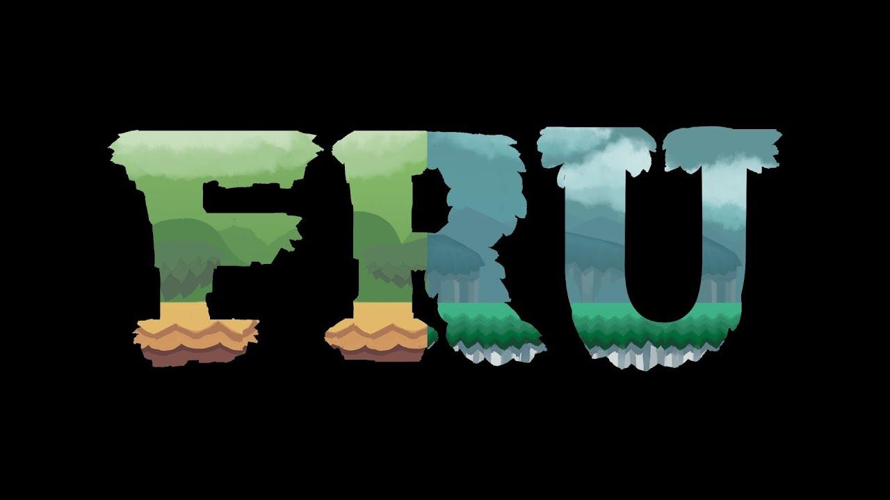 [E3 2014] FRU (Trailer)