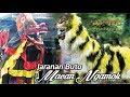 Video Jaranan Buto Macan Ngamok By Daniya Shooting Siliragung