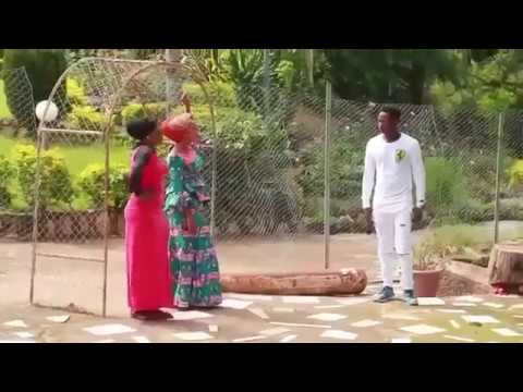 GARZALI MIKO DIRHAM NEW HAUS SONG VIDEO HD 2018