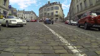 Laon France  city photos : Laon Historique 2014
