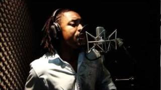 Ne-Yo - One In A Million Reggae Cover By Monair B