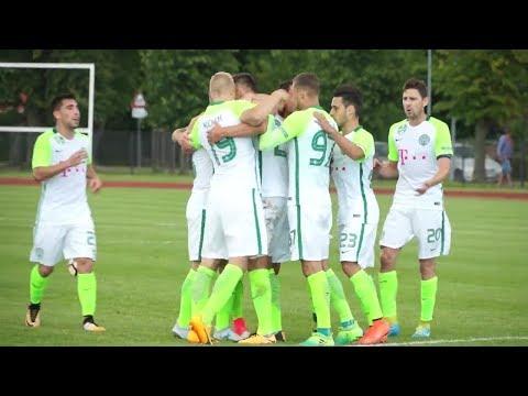 Összefoglaló.: EL, Jelgava-Ferencváros 0-1, (összesítésben 0-3)
