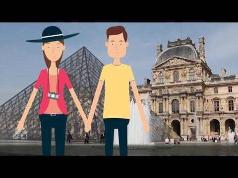 Paulo Abi-Ackel: apoio à cultura com fundo usado no Louvre