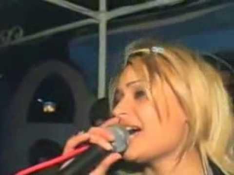 arap melekleri arapça şarkı halay.... (видео)