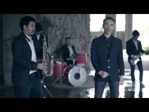 สีดา - The Rube | Band Cover | Ver.ตึกร้าง Unofficial MV