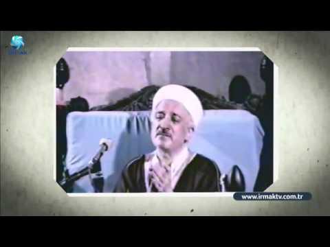 Video Kandil ÖZel Klip Irmak Tv Fethullah Gülen H E Dua download in MP3, 3GP, MP4, WEBM, AVI, FLV January 2017