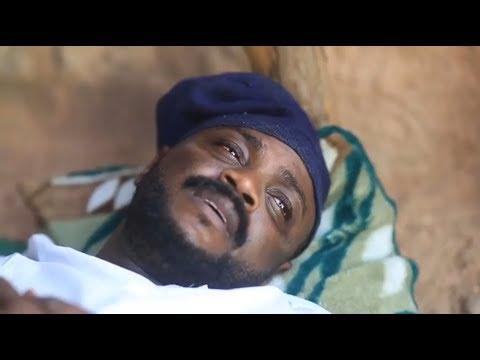 ADAM A ZANGO shine ya sadaukar da dansa - Nigerian Hausa Movies