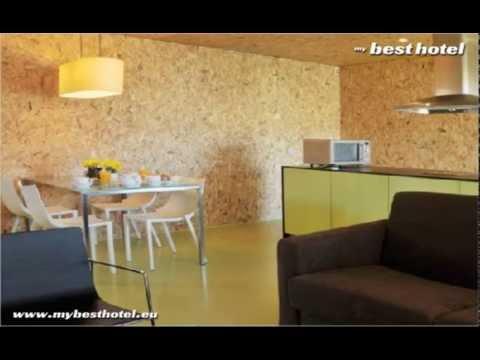 Encosta do Paraiso Guimaraes Hotels Minho - Hoteis em Guimaraes - Portugal
