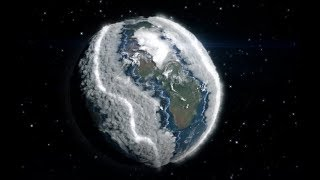 Video Noah's Flood and Catastrophic Plate Tectonics (from Pangea to Today) MP3, 3GP, MP4, WEBM, AVI, FLV Januari 2019