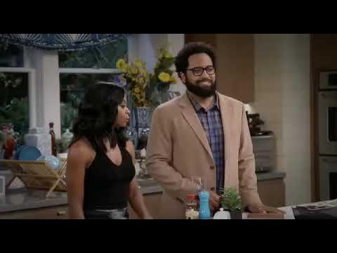 Best scenes of Marlon season 2