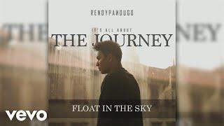 Rendy Pandugo - Float In The Sky