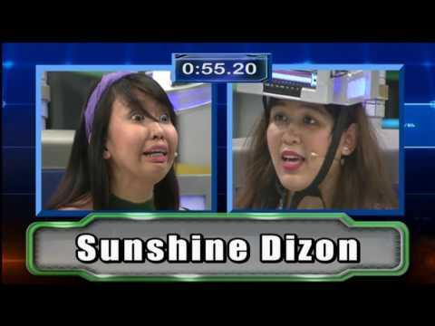 Pinoy Henyo | January 11, 2017 (видео)