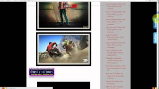 Nonton how to download gta vice city + starman mod free Film Subtitle Indonesia Streaming Movie Download