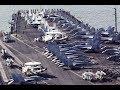 Download Lagu Ngeriii!!! 4 Kapal Induk Amerika Kepung Korea Utara Mp3 Free
