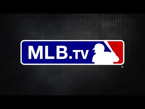 April 23, 2017: Tigers @ Twins | MLB.tv