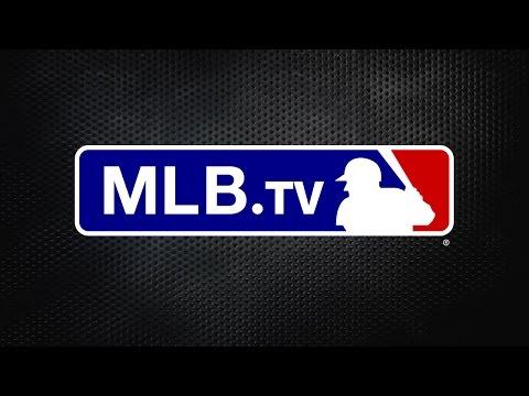 April 23, 2017: Tigers @ Twins | MLB.tv