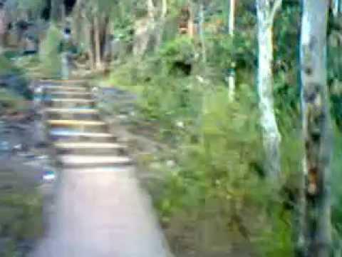 Video Gupteshwar, koraput, Orissa download in MP3, 3GP, MP4, WEBM, AVI, FLV January 2017