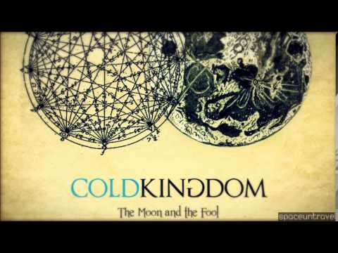 Cold Kingdom -  Crash Poet