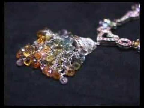 Philippine Fine Jewellery