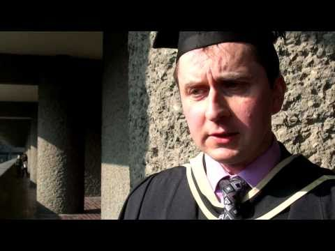 Alumni Inspiration (UK) MSc Veterinär-Epidemiologie und Public Health