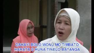 Video LAGU QASIDAH GORONTALO-ZAKATI Group Qasidah Ayula Bersatu MP3, 3GP, MP4, WEBM, AVI, FLV September 2019