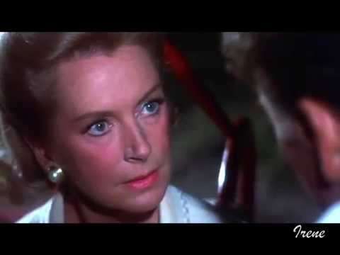 Deborah Kerr -  Wicked Games