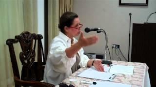 کلاس دکتر فرنودی ۷/۱۱/۲۰۱۲ خرافات 4
