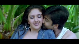Video Aadhi Lakshmi Movie ||  Intha Kalama Yekkada Vundo Video Song ||  Srikanth , Sridevi , Vadde Naveen download in MP3, 3GP, MP4, WEBM, AVI, FLV January 2017