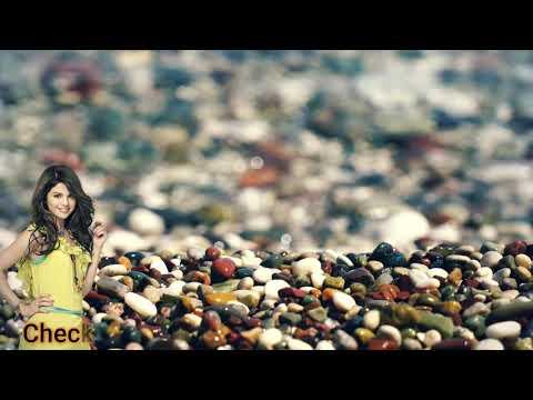 muli ka test bhindi se achhi - Hindi Kahani | Miss Naina