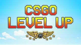 Download Lagu CS:GO - Level Up! Mp3