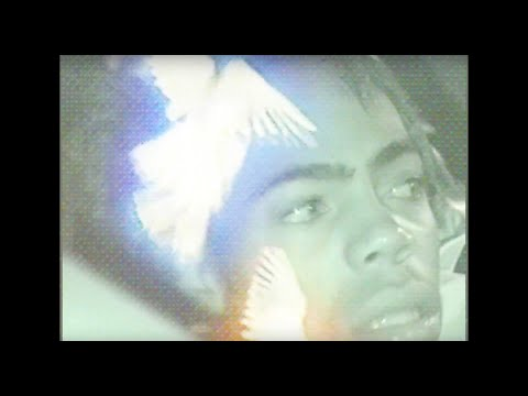 Freebandz Tray Tray Feat. Yung Bans - Trip Six [Prod. By SouthSide] (Dir. Jake Osmun)