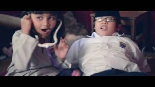 Nonton LAIN TAPI SAMA (DFKL 2017) Film Subtitle Indonesia Streaming Movie Download