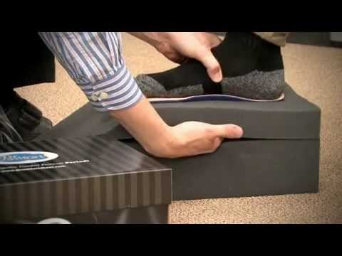 Healthcare Products - Heat Molding Inserts Video
