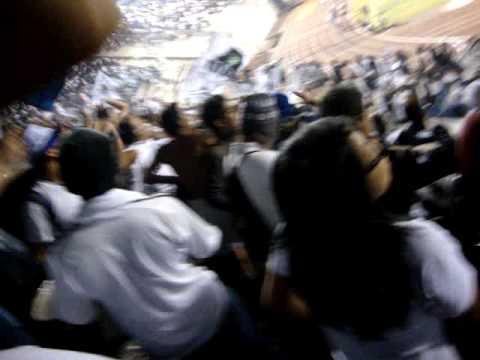 Vltra Svr - Voy a dejarlo todo - Vltra Svr - Comunicaciones - Guatemala - América Central