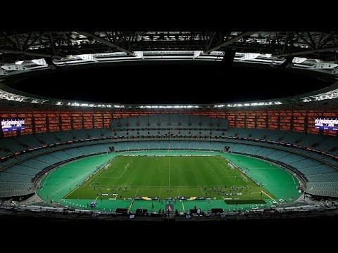 Λονδρέζικος «εμφύλιος» στο Europa League